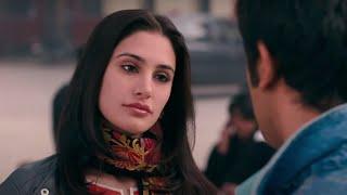 Nargis Fakhri - Full Movie Scenes   Rockstar   Housefull 3   Nargis Fakhri with Ranbir Kapoor