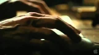 Фильм Ловушка (русский трейлер 2010)