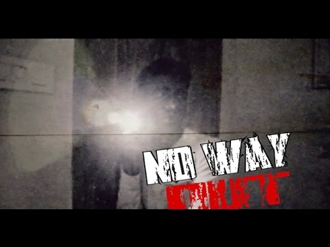 No Way Out - A Short Film - Trailer streaming vf