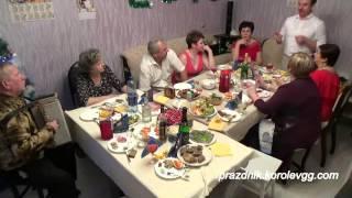 видео Короткие поздравления с днем рождения в прозе