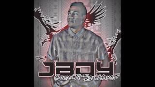 Mavoa Ni Yaloqu - JBoy (Reggae Remix)