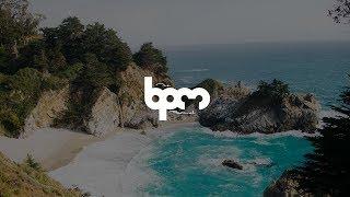 Carlo Lio b2b Nathan Barato @ BPM - Blue Marlin Ibiza