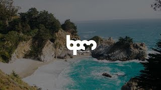 Video Carlo Lio b2b Nathan Barato @ BPM - Blue Marlin Ibiza (BE-AT.TV) download MP3, 3GP, MP4, WEBM, AVI, FLV September 2018