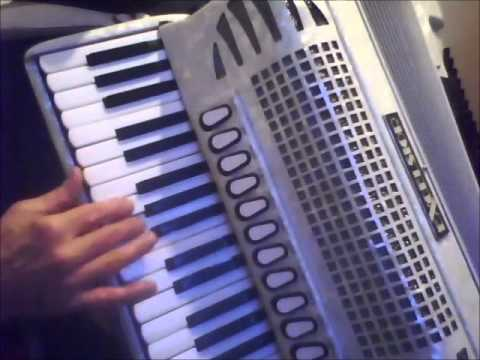 accordion fastrack 1 beginners easy lessons