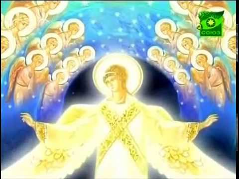 Рождество Христово Мультфильм