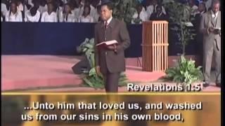 Success Is Based On Spiritual Laws Pastor Chris Oyakhilome