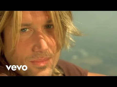 Keith Urban - Somebody Like You