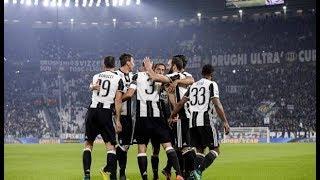 Juventus - Pescara 3-0 (19.11.2016) 13a Andata Serie A (Ampia Sintesi).