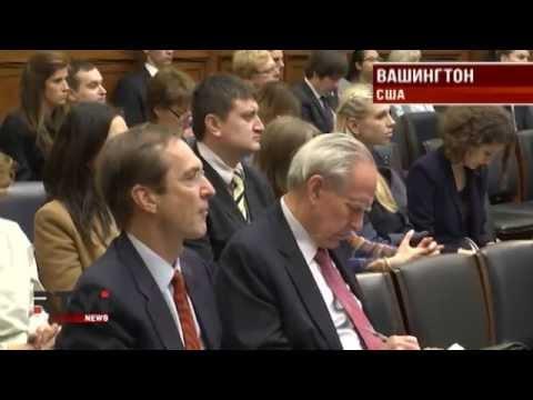 Конгресс США ищет способы борьбы с российской пропагандой