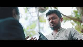 Sathya Tele Drama - Trailer ITN