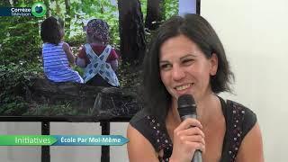 Initiatives : École Par Moi-Même