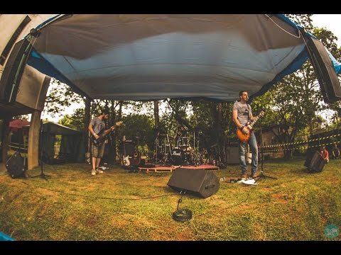 Circus Boy - Indie.Fest 2014