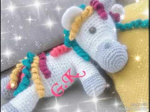 örgü-örgü modelleri-amigurumi-örgü oyuncak-örgü tasarımlar-örgü ... | 360x480