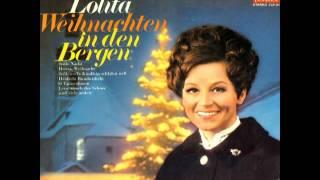 Lolita  Stern der Tropennacht