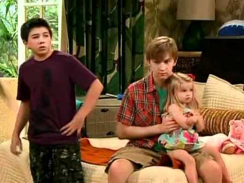 "Good Luck Charlie 2x20 ""Sun Show, Part 1"" Promo - YouTube"
