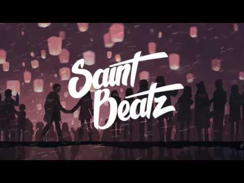French Montanna - Unforgettable ft. Swae Lee (DAVI TRAP REMIX)
