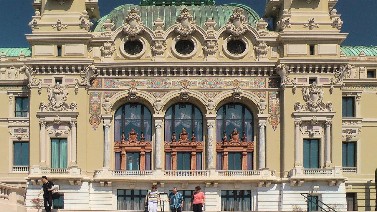 Monte Carlo Casino  Wikipedia