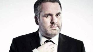 Chris Moyles - The Wednesday Cheesy Song 2011 (HQ)