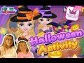 Halloween Game for Kids | Online free Games