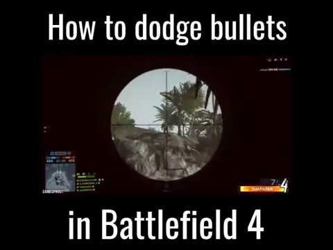 Battlefield 3 Snipers Funny Gaming Memes Video Games Funny