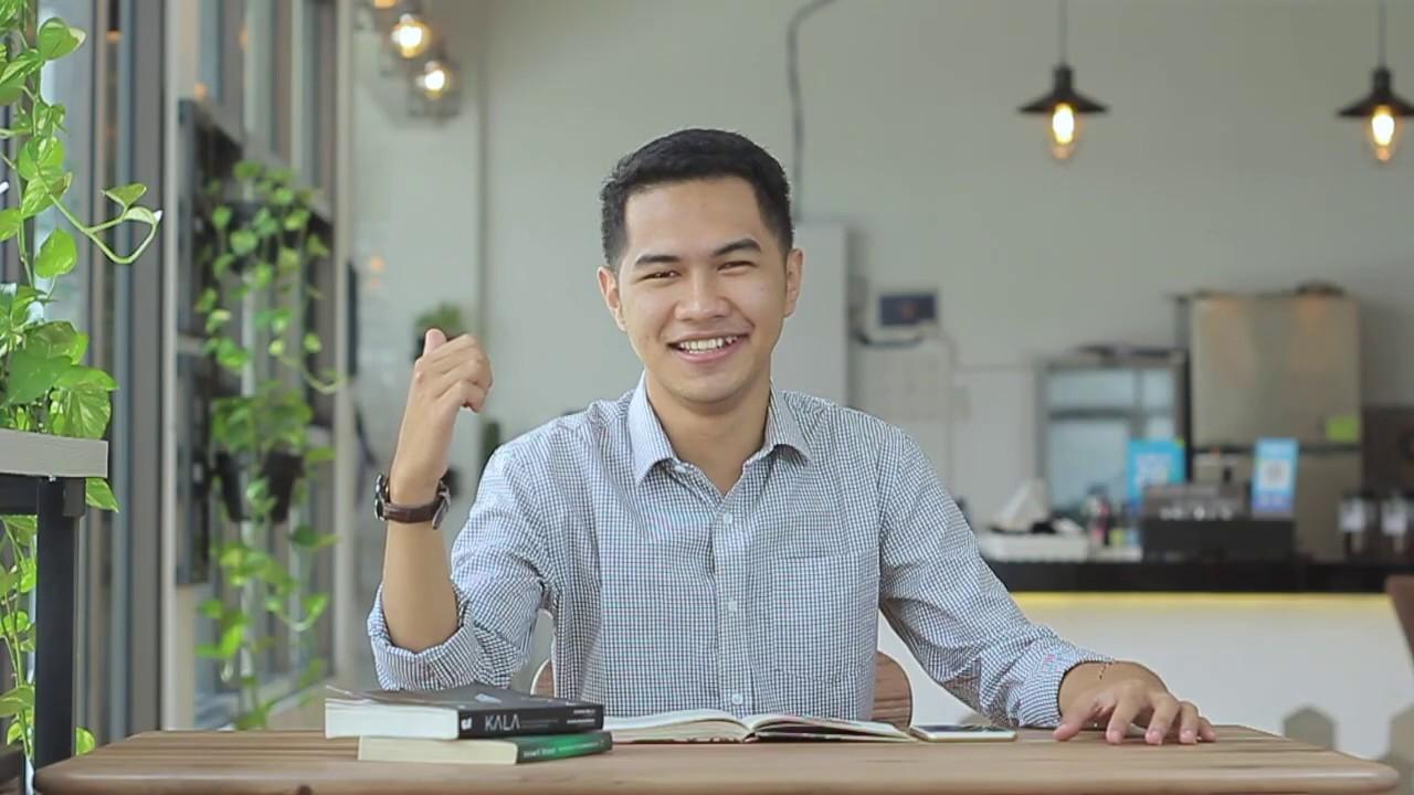Trend Bisnis 2019 - Gampang Banget! - YouTube