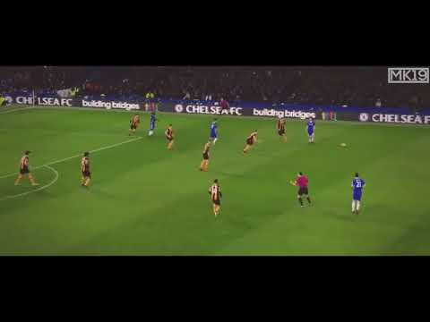 IF YOU THINK KANTE CANT PASS THEN WATCH THIS VIDEO!