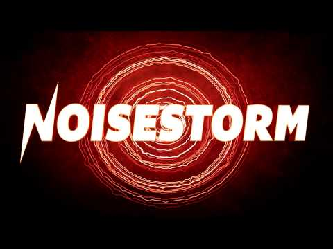 Excision & Pegboard Nerds - Bring The Madness (Noisestorm Remix)