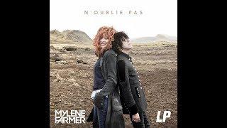 Mylène Farmer & LP  - N'oublie pas | Piano Cover