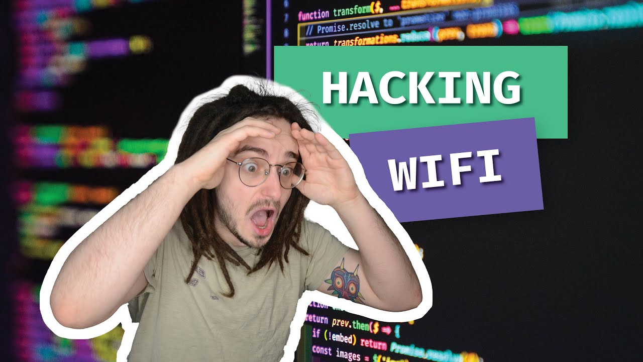 WiFi Password Hacker Free Download + Full Updated Version