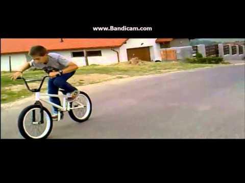 Κολπα με ποδηλατα