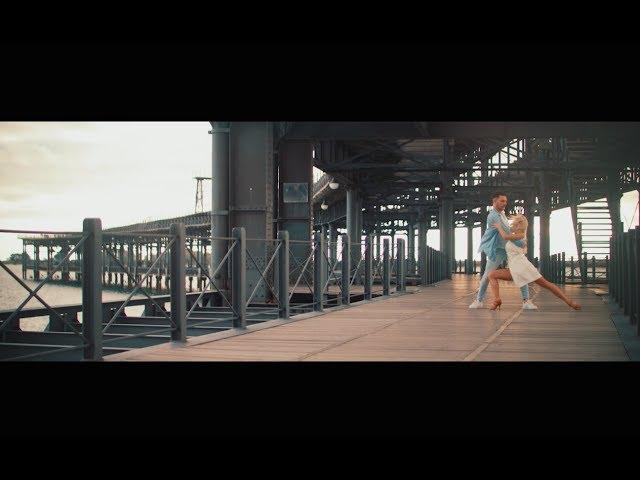 Dani J - La Última Noche (Versión Bachata)