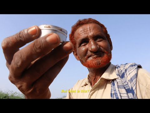 Rolgol - A Documentary from Kutch