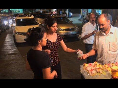 Mucchad Pan Wala, Mumbai