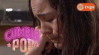 ¡El juez da su veredicto final para los chicos! - Cumbia Pop 15/01/2018