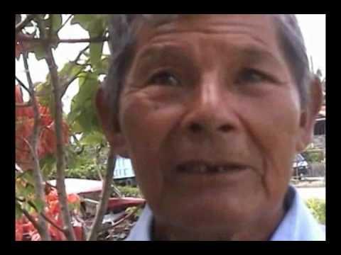 Silencing Of The Tongues: Arawak/Lokono (Final Edit)