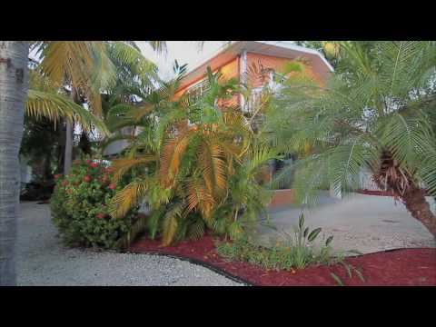 27453 Saint Martin Lane, Ramrod Key, FL