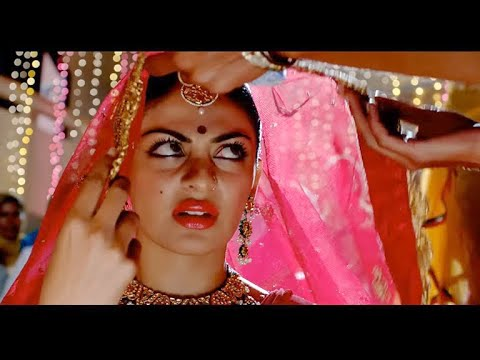 RSVP |  FULL PUNJABI MOVIE | PART 3 OF 7 | BEST INDIAN COMEDY MOVIES 2014 | NEERU BAJWA