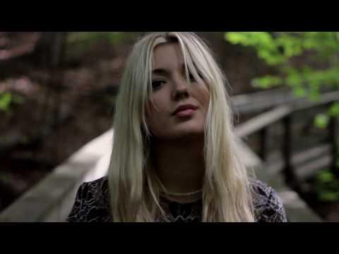 Stella Rio - Don't Go Away