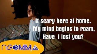 DADDY COME HOME LYRIC VIDEO-YESHIVA BOYS CHOIR