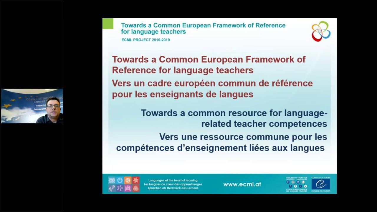Evaluation du personnel (Références) (French Edition)