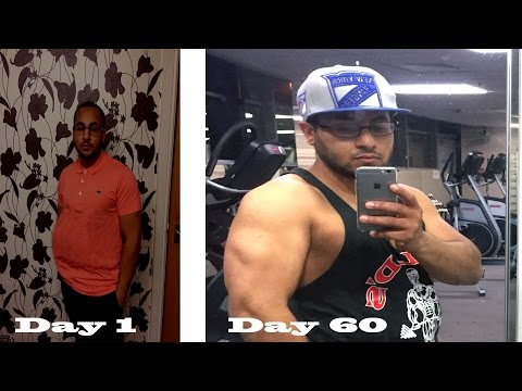 How to Really Loose Weight in 90 days Plan for Diabetics & Non-Diabetics - theDiabeticBeast