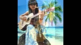 """Queen Rosas """"Kung Sakaling Ikaw ay Lalayo"""" Revival"""