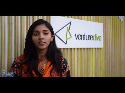 VentureDive partners with Procom -- Pakistan's biggest IT competition