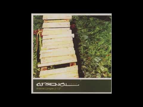 Arsenal - Longee [album version - HQ]
