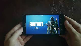 How to Download And Install Fortnite on Android Devices