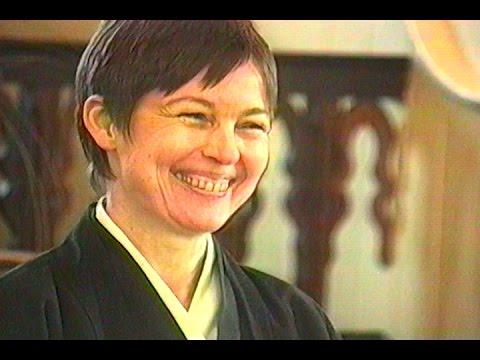Zen Journey with Susan Postal