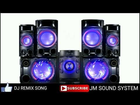 New Bangla Dj Dance Mix Mahshup Song Dhamaka DJ Gaan JBL Mix Nonstop 2019