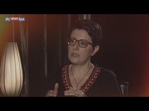 الباحثة اللبنانية ريتا فرج في -حديث العرب-  - نشر قبل 45 دقيقة