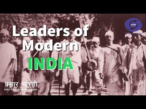 Gandhi's contribution - Empowerment of Women