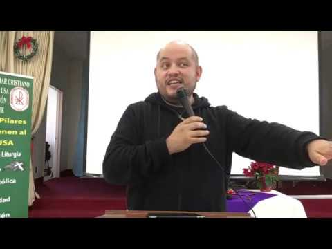 El Matrimonio y el pecado que no se perdona